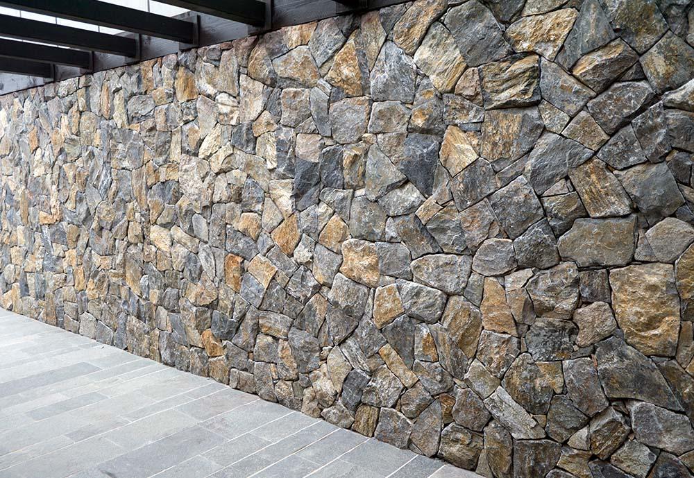 Akron Rock