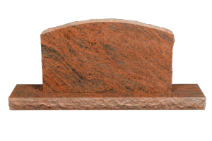 Nr 101 multicolor - Steinn H:57xB:100 - Sökkull 150x30 - Verð 315.000