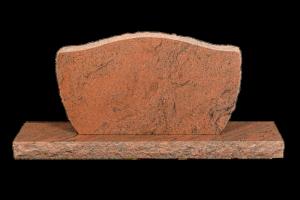 Nr 110 multi - Steinn H:57xB:100 - Sökkull 150x30 - Verð 295.000