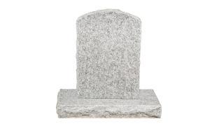 111 hvítur -Steinn H:57xB:40 - Sökkull 66x31 - Verð 155.000