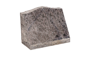 Nr 119 blár - DuftsteinnH:40xB:50Verð 165.000