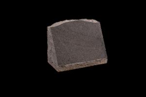 Nr 119 grár - DuftsteinnH:40xB:50Verð 165.000
