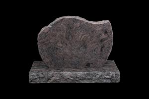 103 M paradiso -Steinn H:47xB:69 - Sökkull 80x35 - Verð 265.000