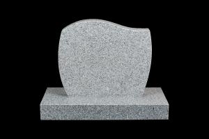 252-50 hvítur -Steinn H:50xB:60 - Sökkull 80x35 - Verð 215,000