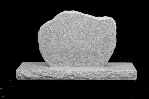 103 hvítur Langur - Steinn H:57 x B: 76 Sökkull 120x30 Verð 269,000